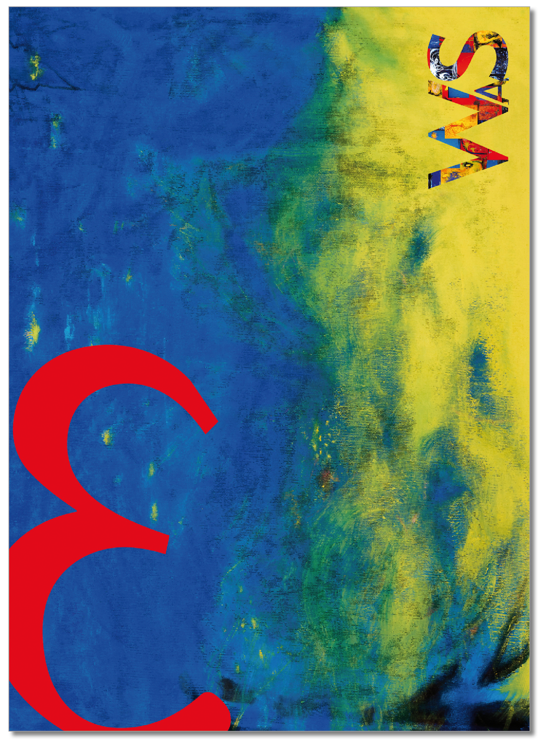 3 Schuber  COVER _ W.A. SEIBENTSEDER