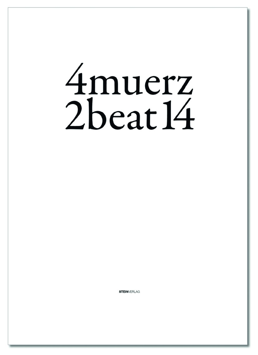 4muerz2beat14  COVER_2