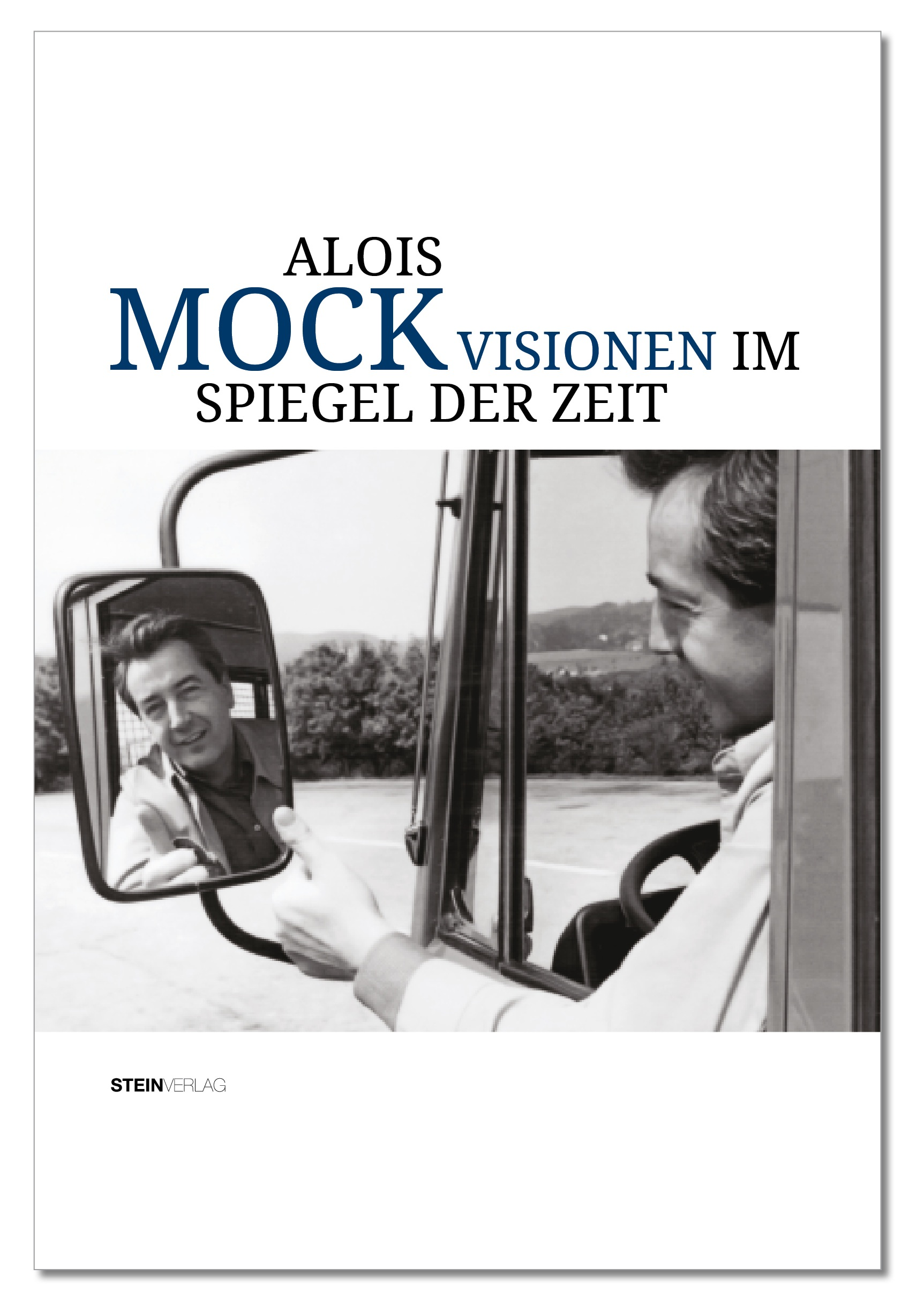Alos MOCK COVER