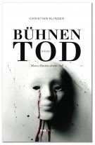 BUEHNENTOD-Cover