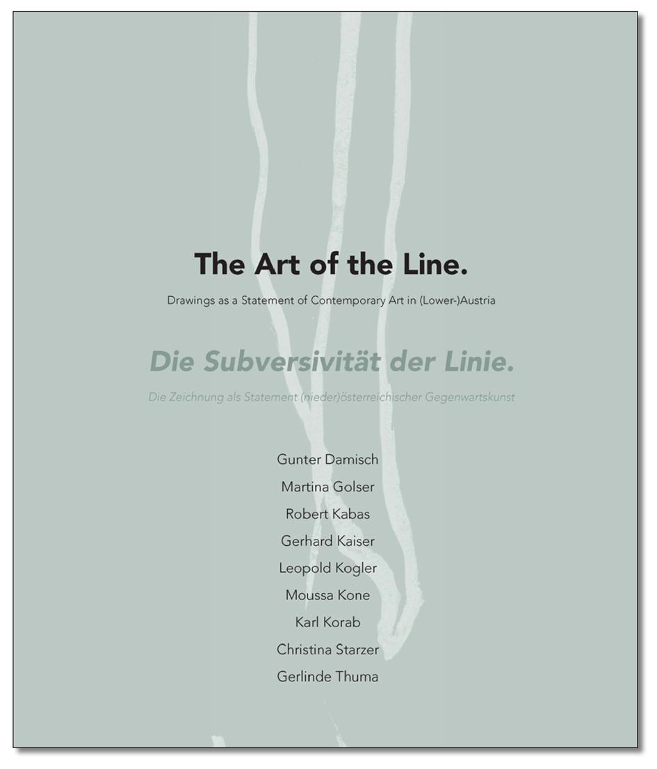 Die-Subversivitaet-der-Linie-COVER1