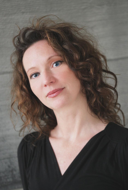 Elisabeth-Voggeneder-C-Gerhard-Stadler1