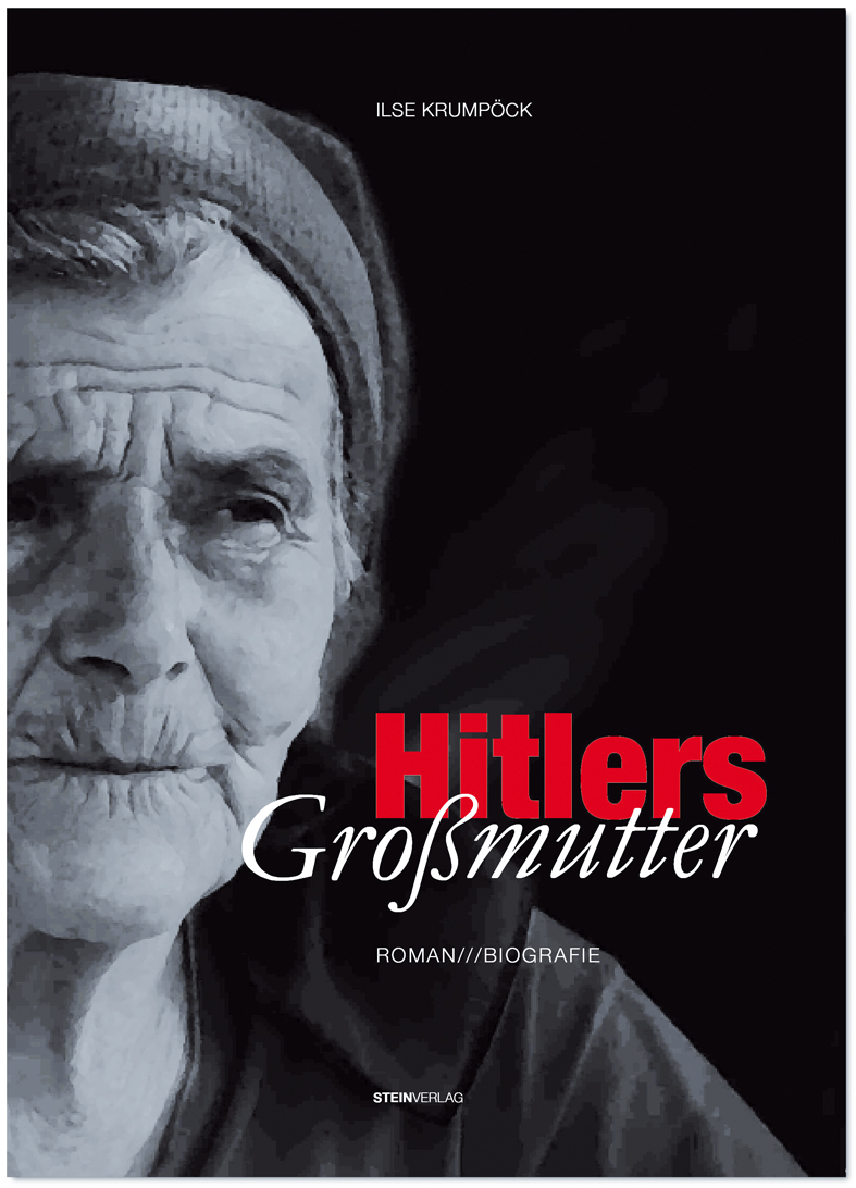 Hitlers-Grossmutter-_-COVER