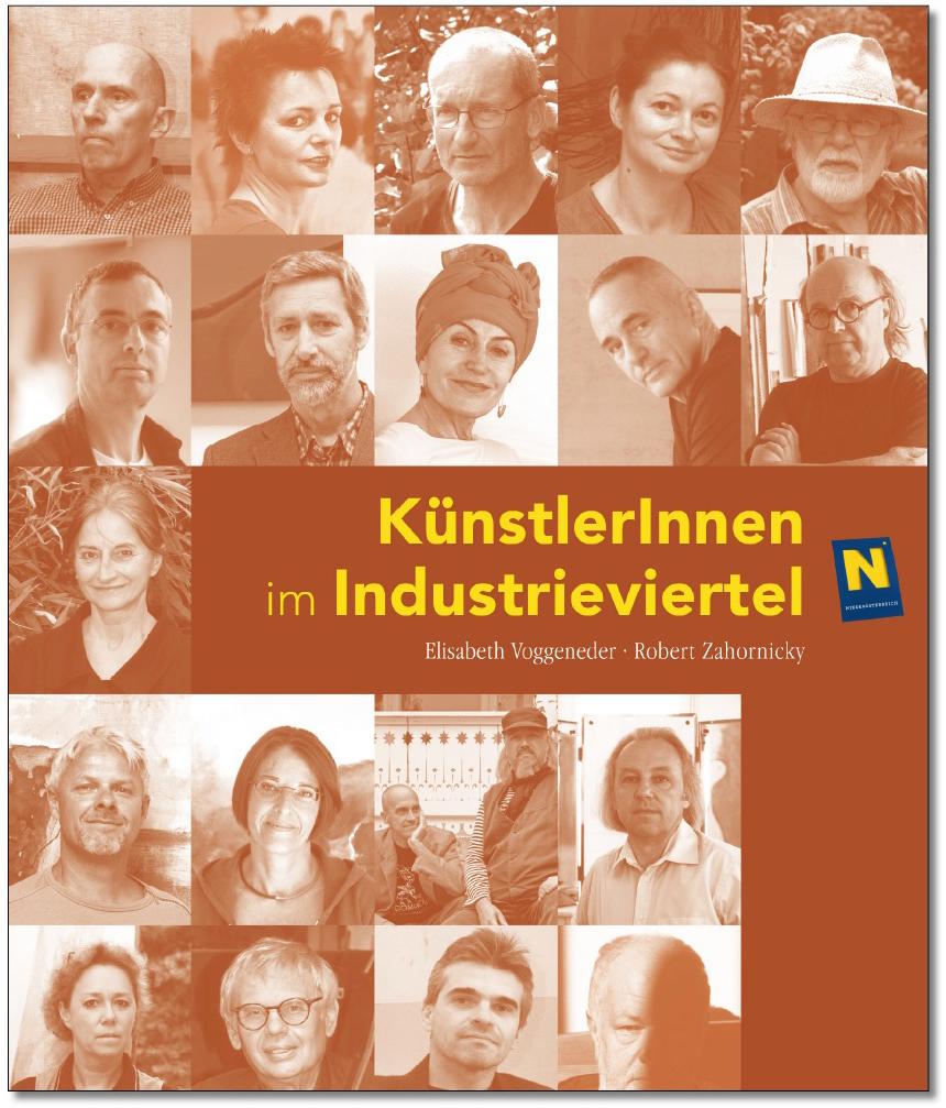 KuenstlerInnen-a.d.-Industrieviertel-COVER_2-Kopie11