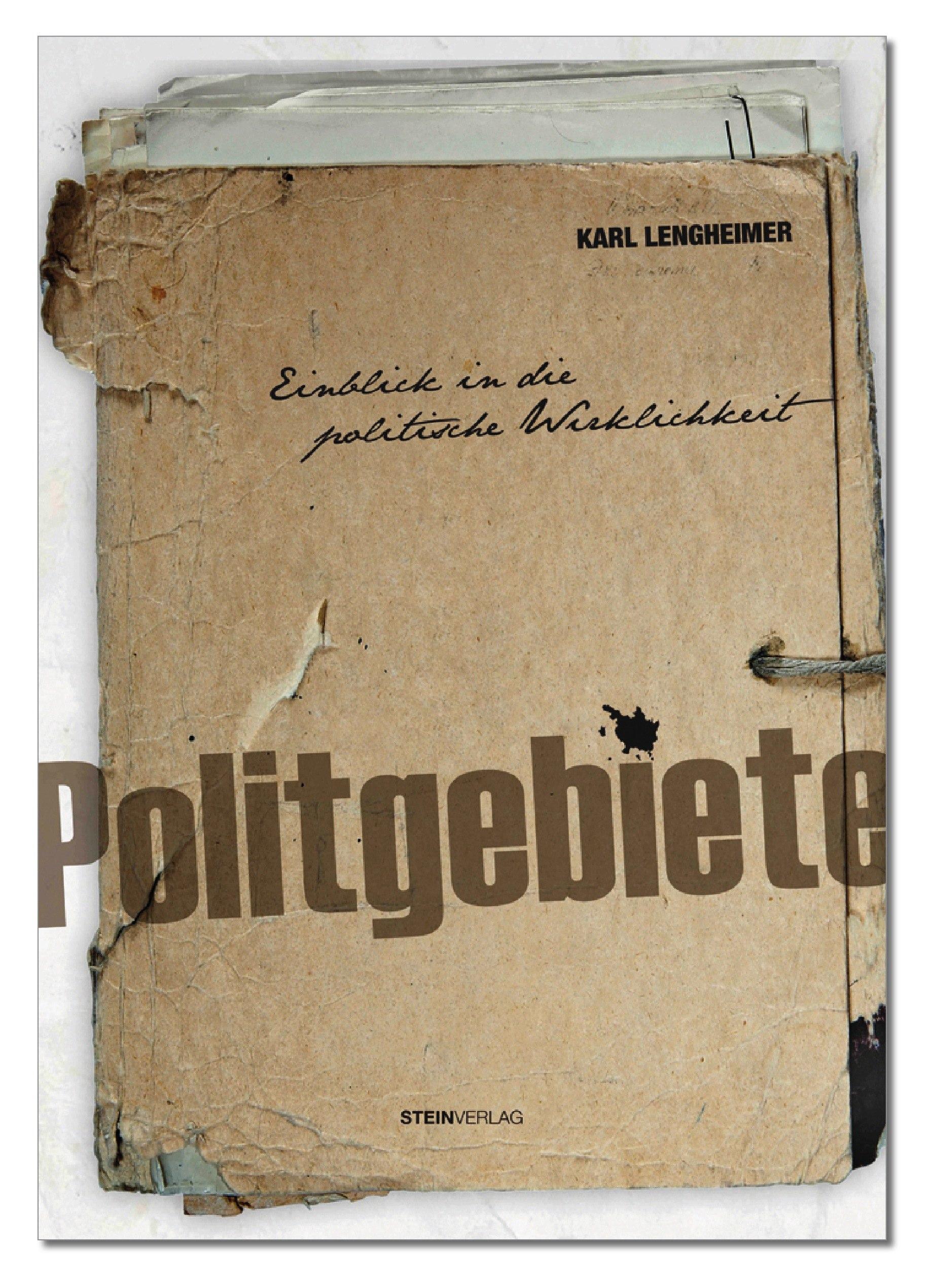 Politgebiete COVER_5