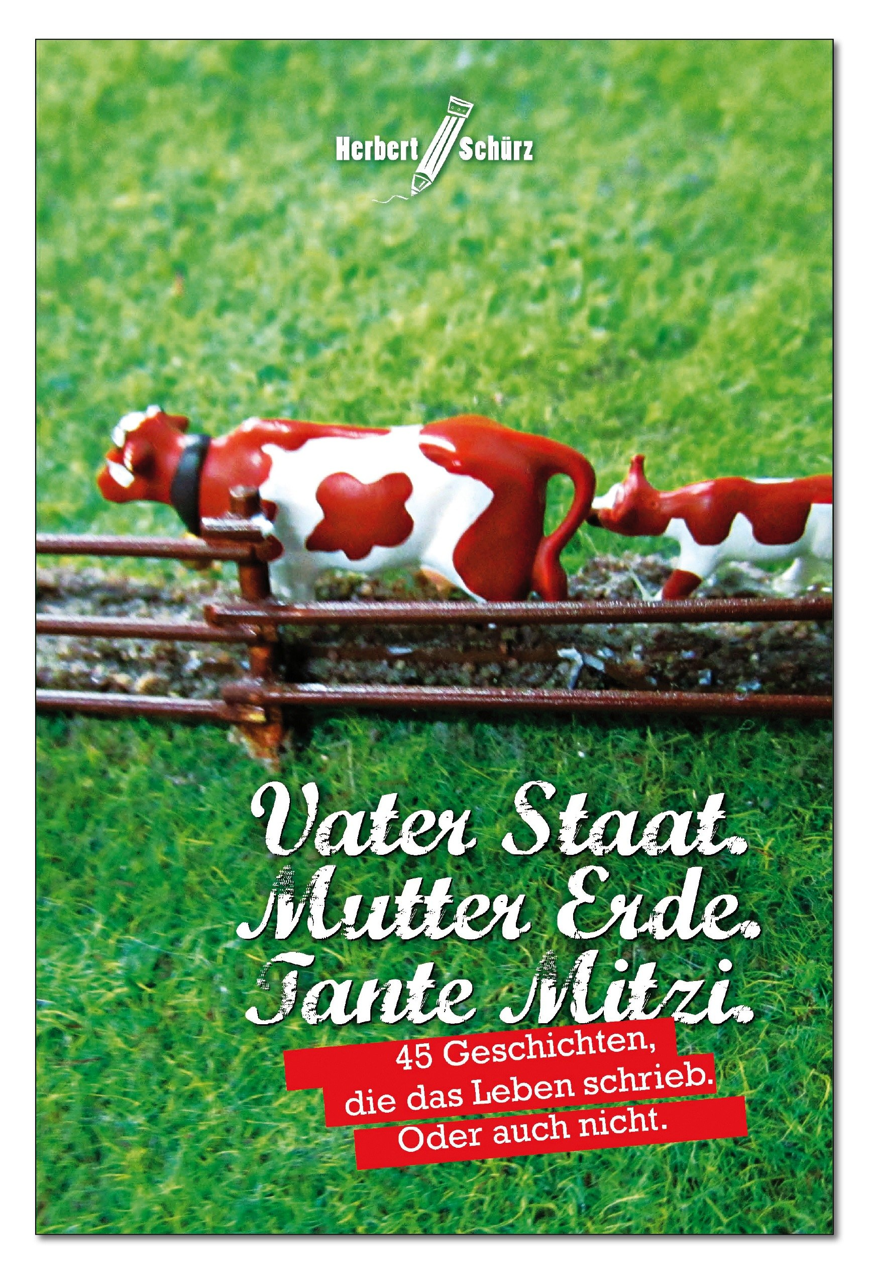 Vater Staat.  COVER_2