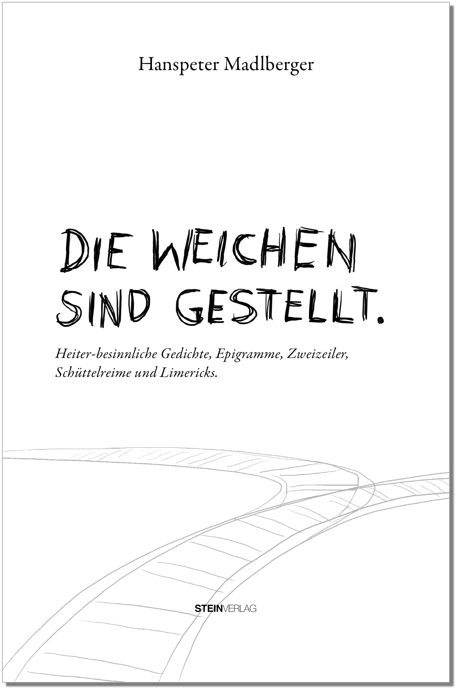 weichen-cover-01