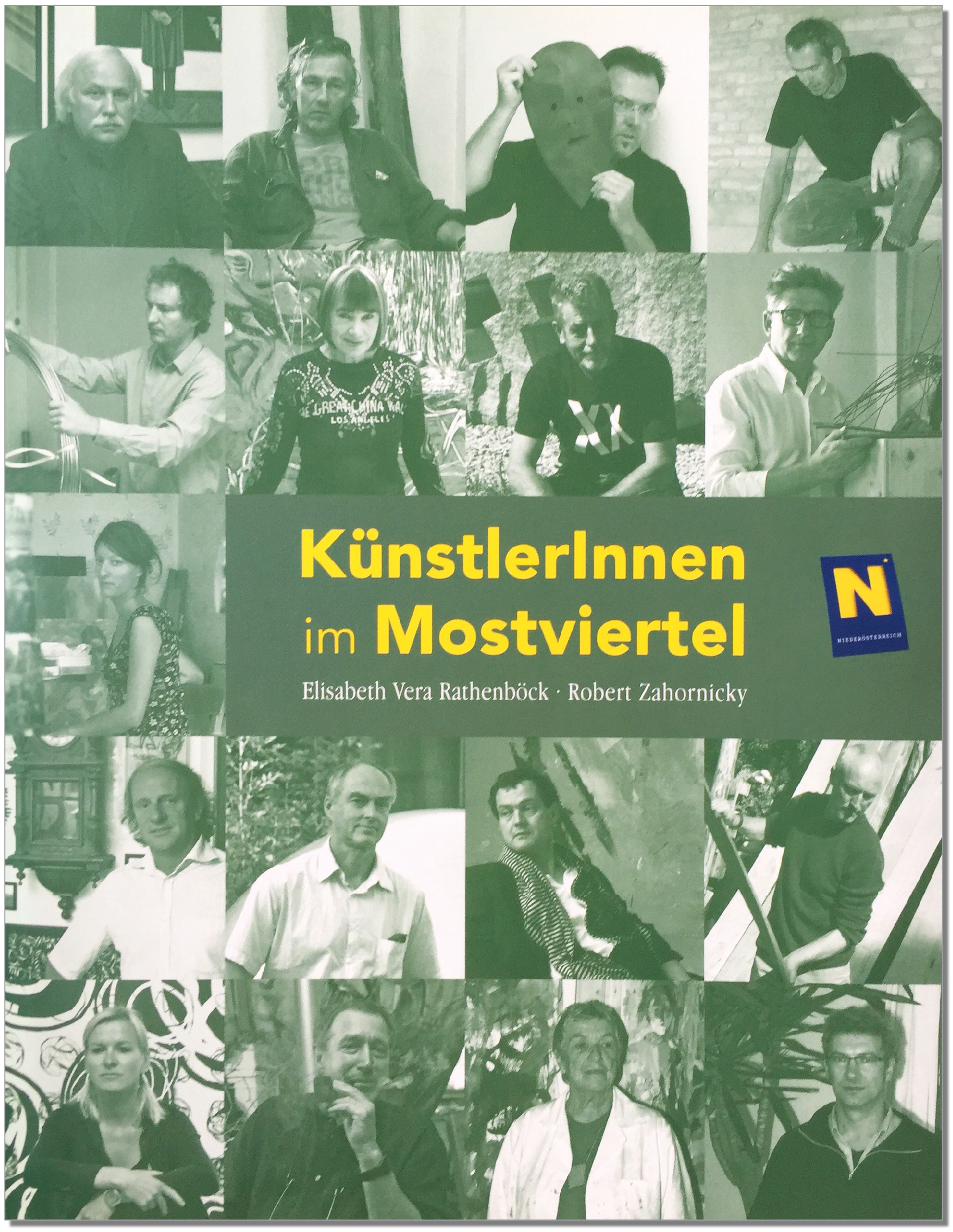 kuenstlerinnen-im-mostviertel-cover