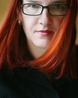 Elisabeth Vera Rathenböck_Foto (c)Reinhard Winkler