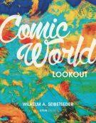 COMICWORLD_Umschlag_WEB
