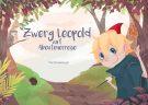 Zwerg Leopold COVER_Seite_1