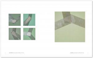 overlay_Kern_RGB_Schatten_5