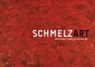 SCHMELZART_steinverlag